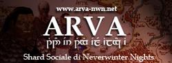 Arwa - NWN Social Shard
