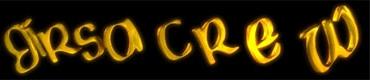 Girsa Crew - Dedicato ai giochi di Ruolo di ispirazione Tolkeniana